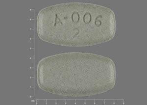 pill abilify  mg