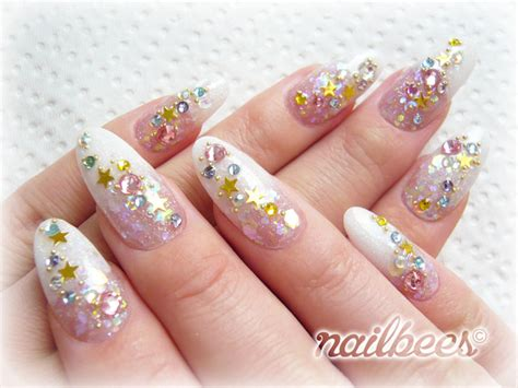 terms and conditions gradient nail designs nailbees