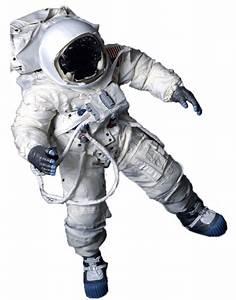 Contour Dermatology – spaceman-web