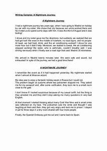 pay for performance thesis creative writing cover letters tony buzan creative writing review