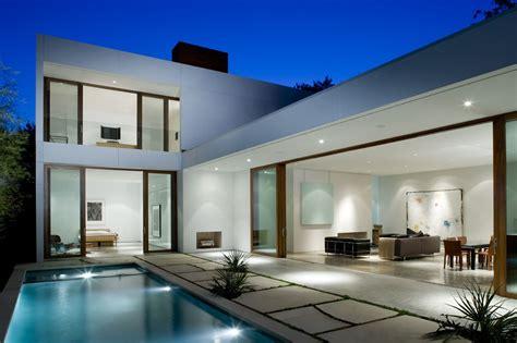 home design concepts 18 fotos de exteriores de casas modernas