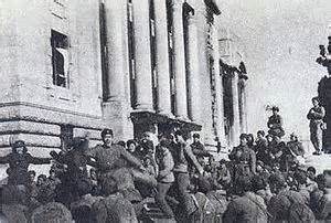 Image result for North Korean forces captured Seoul, South Korea.