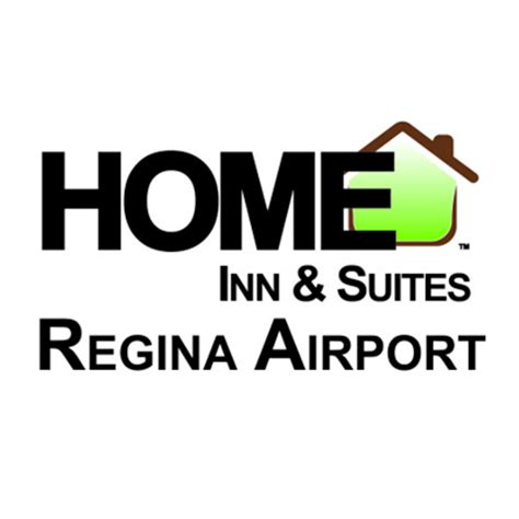 home inn and suites home inn suites airport stay in hotels