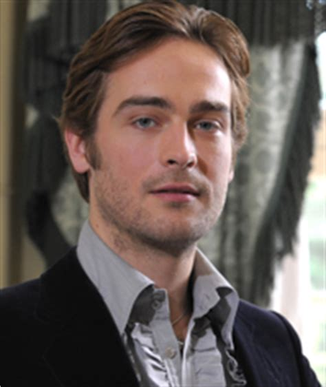 lewis allegory  love tom mison