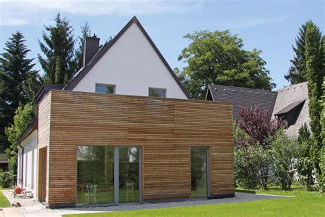 Anbau An Altes Haus by Einen Hausanbau Planen Mehr Platz F 252 R Alle Mein Eigenheim