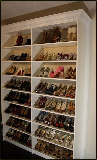 walk in closet floor plans closet shoe rack plans home design ideas