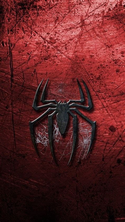 Hd Wallpaper For Mobile Marvel by Moto G And Moto X Hd Wallpapers For Android