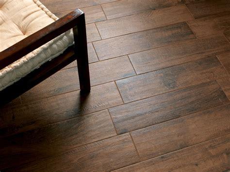 tabula floor tiles wood effect ceramica rondine for