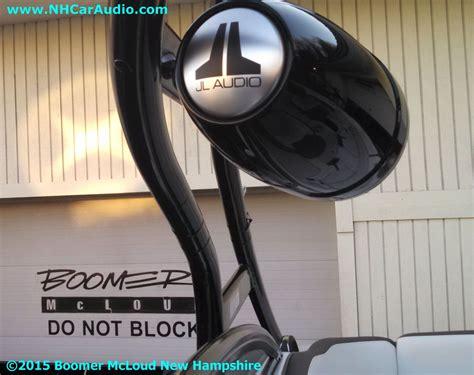 Boat Store Hudson Nh by Yamaha Boat Boomer Nashua Jl Audio Boomer Nashua Mobile