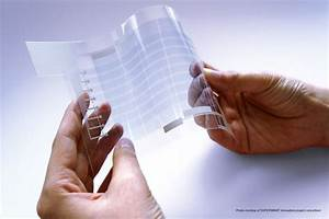 SUPERSMART innovation project to scale-up printed ...  Transparent