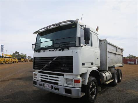 volvo truck dealer truck dealers volvo truck dealers queensland