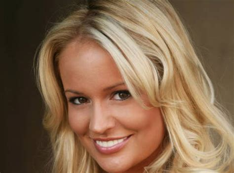 The Bachelorette With Emily Maynard Episode 6 Spoilers