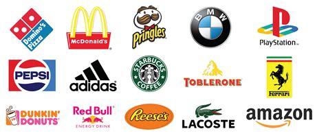 the evolution of logos superfly marketing
