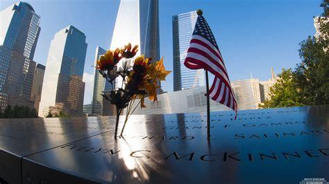 9/11 Memorial 9-11-2013 Wallpaper Background