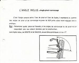 Angle De Carrossage : bmw e36 325 tds ch ssis sport m an 1993 r glage de g om trie r solu ~ Maxctalentgroup.com Avis de Voitures