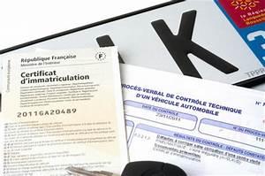 Carte Grise Changement Adresse Gratuit : document fournir carte grise carte grise express ~ Gottalentnigeria.com Avis de Voitures