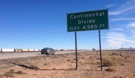arizona  mexico road trip