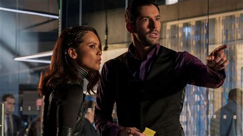 Lucifer season five part two has just arrived, and fans have been excited to see the title character return. 'Lucifer' Season 5 Part 2 Release Date, Cast, Plot: When Will New Episodes Coming To Netflix ...