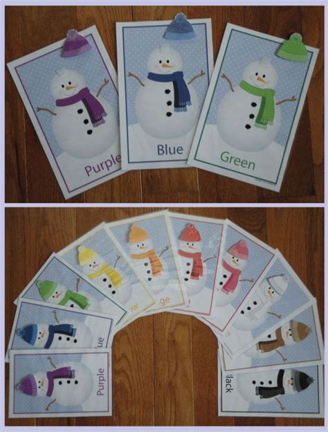 snowman preschool activities 308 best images about seasonal january winter and 135
