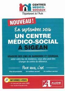 Centre Medico Social Nimes : site officiel de la mairie de portel des corbieres ~ Dailycaller-alerts.com Idées de Décoration