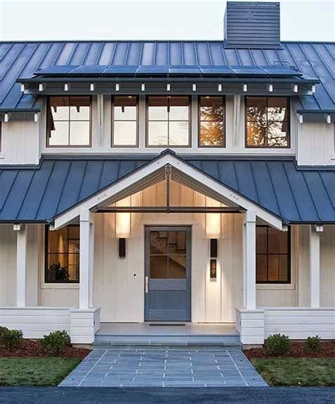 25 best ideas about shed roof on pinterest building a