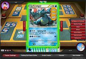 pokmon trading card game online trainer challenge now available