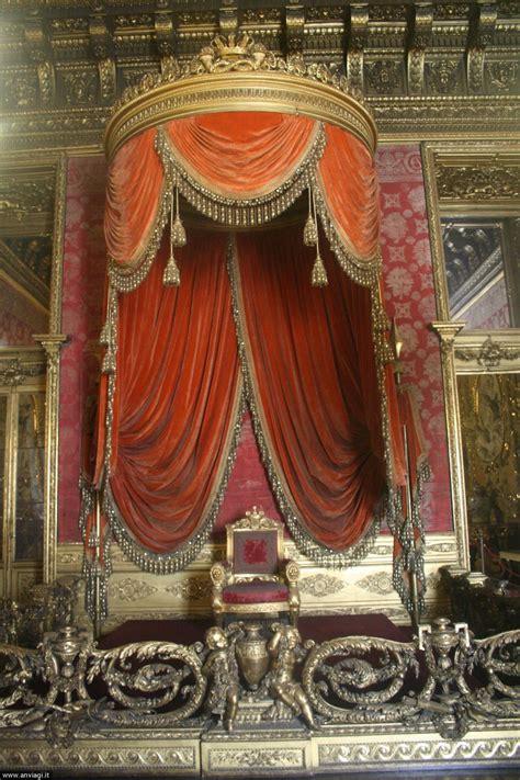 Casa Dei Reale by Palazzo Reale La Casa Dei Savoia Anviagi