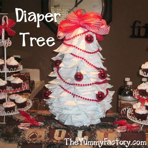 winter themed baby shower ideas family focus blog