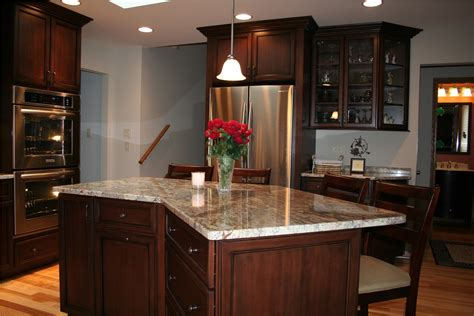 kitchen countertops chicago kitchen counters replacement