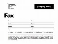 Fax Cover Sheet Template Word Download Pictures To Pin On Pinterest Blue Word Fax Cover Form Template Red Word Fax Cover Letter Template Cover Letter Template Word 2010 Template Best Photos Of Word 2010 Fax Template Microsoft Word Fax Cover