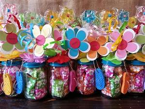 Greatest Birthday Party Favors Kids Want - Baby Couture India