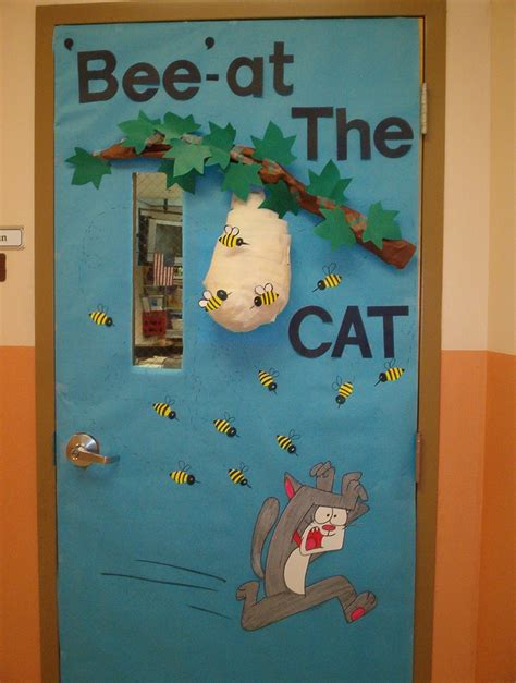 classroom door decorating contest classroom door decoration contest for florida aptitude