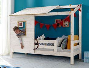 Günstige Kinderbetten Für Jungs : kinderbetten fur jungs ziemlich coole betten jungs und junge manner kaufen 24374 haus ~ Bigdaddyawards.com Haus und Dekorationen