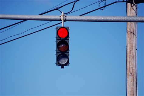 red light camera defense the new red light camera regulations what you need to