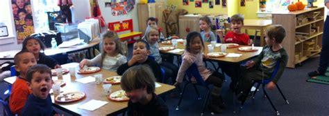 lord life preschool clifton va