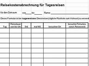 Km Geld Abrechnung Vorlage : jupiter wirtschaftstreuhand gmbh ~ Themetempest.com Abrechnung