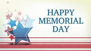 Happy Memorial Day 2017 Wishes Quotes Sayings Parade ...