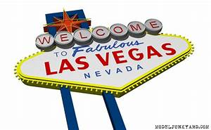 image gallery las vegas sign template With welcome to las vegas sign template