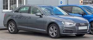 File 2018 Audi A4 Sport Tdi Quattro S