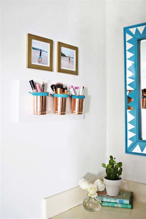bathroom decorating ideas diy 35 diy bathroom decor ideas you need right now
