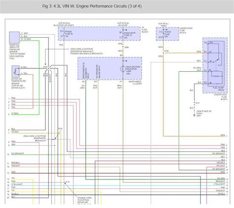 home run electrical wiring jeffdoedesign