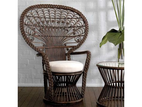 Peacock Rattan Armchair. Popular House Colors. Lake House Decorating Ideas. Johns Landscaping. Open Shelves Cabinet. Latham Pool Products. Glass Block Wall. Rv Garages. Laundry Room