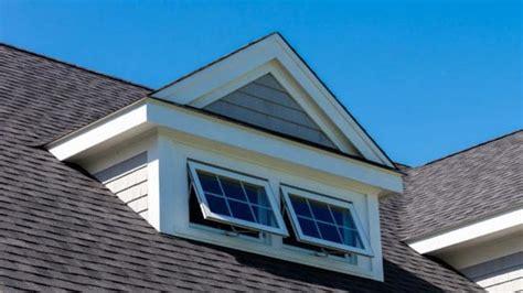 awning windows omaha ne quality home exteriors