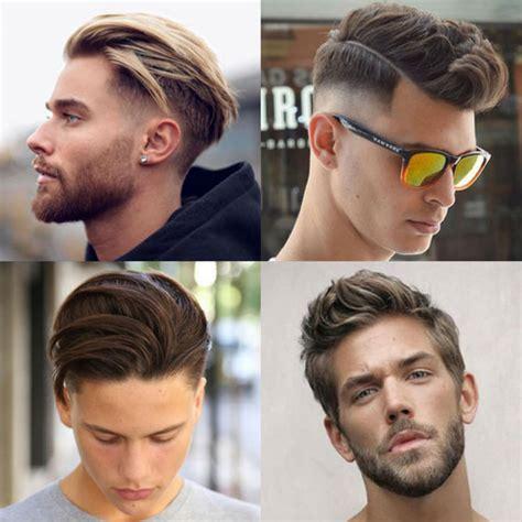 hair style for boys 25 pretty boy haircuts 2018 s haircuts hairstyles 2018 9074
