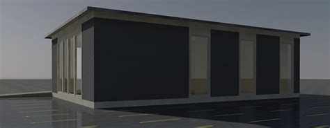 container bureau occasion suisse projet d 39 un guichet provisoire pour une gare en rénovation
