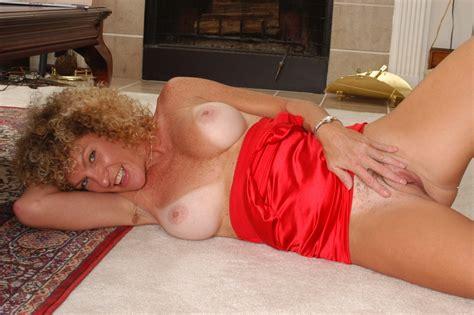 Hot Milf Porn Join Busty Horny Moms On Live Sex Webcam