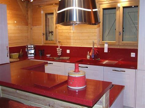 expo cuisine réalisation de cuisine photo de cuisine cuisine comprex