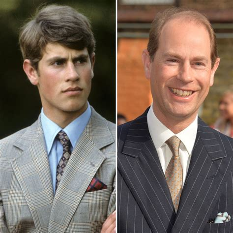 Image result for young prince edward earl of wessex ...