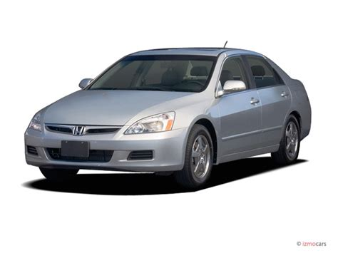 honda accord hybrid picturesphotos gallery green