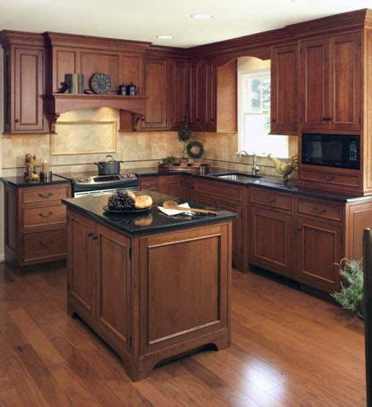 kitchen collection lancaster pa kitchens by eileen lancaster cabinetry lancaster pa